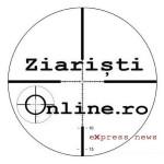 Fii Ziarist Online! Parteneriat pentru bloggeri inteligenti si site-uri romanesti. Roncea.ro va spune La Multi Ani!