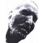 Ziaristi Online. Un editorial zguduitor al lui Eminescu: Deviza asasinilor