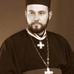 Ziaristi Online: Oameni care conteaza. Ziua parintelui Bojan Aleksandrovici – Al Lisăndroaichi. FOTO/ESEU