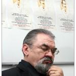 Cele 12 obstacole din calea Romaniei reale si recursul la Eminescu. Profesorul Ilie Badescu in Sociologia-Azi.Ro. PRELEGERE/VIDEO