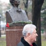 "A fost propus Eminescu spre canonizare de catre Vladimir Voronin? Despre Stalin, Beria, falsa ""Mitropolie a Moldovei"" si Mitropolia Basarabiei. Articol de la un cititor Roncea.ro"