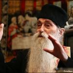 "Parintele Arsenie Papacioc: ""Anania a biruit!"". In Memoriam Parintele Bartolomeu Anania"