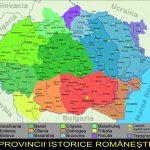 """Petitie pentru Basarabia. Declaraţia grupului de iniţiativă """"Anul 1812"""""""