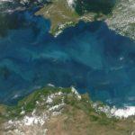 """Rusia – """"gaură neagră"""" la Marea Neagră: submarine, nave de război, rachete, avioane, blindate"""