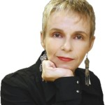 """Cine-i iarta pacatele lui TULCEANU? Sabina Fati. Nume de cod """"Maimuta"""""""