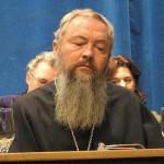 Ziaristi Online: Proaspatul Mitropolit Andrei Andreicut in Dosarele Securitatii
