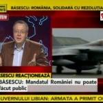 Reporter Virtual: Chirieac, pentru noi, este Ciripoiul II. Wikileaks: Ofiterii Ambasadei SUA, in frunte cu profesionistul Mark Taplin, l-au radiografiat pentru Washington pe santajistul lui Geoana, acuzat ca lucreaza pentru Mossad. Bad Politics: Wikileaks si Amb SUA despre cine conduce Romania
