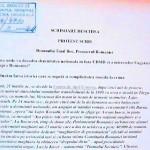 Procesul Kossuth si Scrisoarea Deschisa catre Boc privind interesele UDMR si ale Ungariei. Cum a fost, ce s-a intamplat. Romanii ardeleni au ramas doar cu ziarele Cuvantul Liber si Cuvantul Libertatii. Multumim tuturor! FOTO/INFO