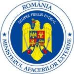"""Ministerul Afacerilor Externe al Romaniei este solicitat sa raspunda unor intrebari privind cheltuielile angajatului Apolzan Manolescu Nicolae, ambasador """"pe langa"""" UNESCO"""