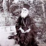 Despre minunile Sfantului Nectarie de Eghina, tamaduitorul, in revista Atitudini