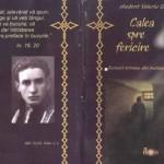 Valeriu Gafencu: Indreptar la spovedanie
