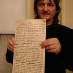 Constantin Barbu expune Reteaua anti-Eminescu. De la Zigu Ornea si Plesu la Cartarescu si Manolescu. Ce gandeau Noica si Cioran despre Eminescu