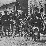 NU UITA! Masacrele comise de unguri asupra romanilor. Un film tulburator. VIDEO EXCLUSIV