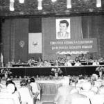 """George Calinescu: Manolescu este """"un ipochimen care nu pricepe codul cultural romanesc"""". Irina Horea a castigat concursul Roncea.ro. Stenograma adresarii lui N. Manolescu catre tovarasul N. Ceausescu: """"«Politica Ceausescu» a fost tocmai lichidarea «drepturilor» unor uzurpatori"""""""