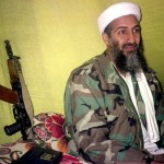 """Stratfor via Ziaristi Online: Statele Unite sustin ca l-au ucis pe Osama ben Laden. Nota mea: """"Surprize-surprize!"""" Iar i-au stricat americanii planurile lui Vintu contra lui Basescu :)"""