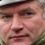 Vocatia sacrificiului. Generalul Ratko Mladici s-a predat ca sa intre Serbia in UE