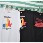 "EXCLUSIV: Seful IPJ Covasna: Csibi Barna nu poate fi sanctionat. Extremistul maghiar e liber sa vanda tricouri cu ""Tinutul Secuiesc nu e Romania"" sau Traian Basescu spanzurat. AUDIO / FOTO UPDATE"
