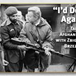 Col. Ion Petrescu crede ca  Zbigniew Brzezinski e gaga. Sau zuzu. Subscriu, cel putin in ce priveste Ucraina. Dar daca papusarul si-a batut joc de toti pentru triumful patriei sale, Polonia?