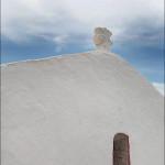 Alte minuni ale insulei Eghina