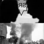 PREMIERA ZIARISTI ONLINE: Cum a fost la SRI in 13-15 iunie 1990. DEZVALUIRI: Oamenii lui Petre Roman si Militaru au vrut sa arunce in aer balconul Pietei Universitatii