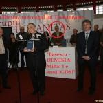 BASESCU – DEMISIA! Mana dreapta a lui Tismaneanu ii cere demisia lui Basescu. GDS-istul Sorin Iliesiu, fost propagandist PCR si membru al Comisiei Prezidenţiale pentru Analiza Dictaturii Comuniste din România il spulbera pe seful statului