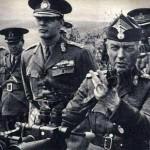 """70 de ani de la declararea Razboiului Sfant. Profesorul Buzatu: Maresalul Antonescu nu a fost """"criminal de razboi"""". EXCLUSIV Ziaristi Online. ORDINUL de zi: """"Ostasi, va ordon: treceti Prutul!"""". INTEGRAL"""