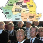 """Risca Traian Basescu sa i se alature Regelui Mihai? Fostul suveran se numara printre semnatarii Declaratiei de la Budapesta din iunie 1989, primul atentat """"intelectual"""" al ungurilor si tradatorilor din Romania pentru """"autonomia Transilvaniei"""". DOCUMENTUL si reactia Exilului romanesc la atacul agentilor antiromani girati de Regele Mihai I"""