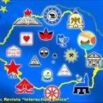 """Circul Regionalizarii si reorganizarii teritoriale, o diversiune menita sa strecoare Statutul Minoritatilor, prin care UDMR instituie parlamente ale """"autonomiei culturale"""" si se eternizeaza ca stat in stat, deasupra Romaniei"""