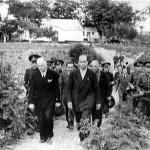 Ziaristi Online: Negocierile Maresalului cu Aliatii si marea tradare de la 23 august 1944 relatate de un agent secret al Intelligence Service. Ivor Porter: Operation Autonomous