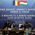 Radu Golban dezgroapa o noua bomba, de 16 miliarde de euro: Calin Popescu Tariceanu, pionul spionului ungur Rudas Erno, preda averi romanesti autonomistilor maghiari si succesorilor hitleristilor. Ziaristi Online despre bloggerul Corneliu Turianu