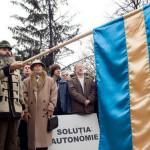 """Ziare.ro: Extremistii unguri retaliaza la cercetarea DNA prin resuscitarea referendumului ilegal pentru """"Autonomia Tinutul Secuiesc"""""""