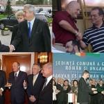 Spionul Rudas Erno a fost pentru Tariceanu ce e Tismaneanu pentru Basescu si Paszkany pentru Boc. Secretele Serviciilor Secrete: Toti spionii unguri ai premierilor romani (II)
