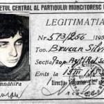 """Generalul Rogojan despre Romania orwelliana: """"Exact ca în anii `50, există indexuri negre de persoane a căror imagine trebuie promovată şi a altora care trebuie denigrate şi interzise în spaţiul public"""". Tismaneanu, urmasul lui Brucan"""