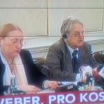 Cu ce sperante blocheaza George Soros Proiectul Rosia Montana. Dupa Macedonia, Reteaua cu numele de Soros vrea sa cumpere pe nimic Kosovo, pentru minele de carbune, zinc, crom, aur, argint și nichel