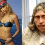 """""""Mama Rusie"""" si-a facut schimbare de sex. Vladimir Putin, transexualul anului. FOTO. Academia Romana: """"JIDANUL"""" ramane in DEX. Katz nu este de acord. DOCUMENT"""