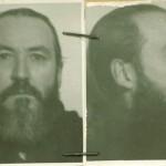 S-a stins Parintele Adrian Fageteanu. Minuni din viata Parintelui si doua inregistrari video tulburatoare. Dumnezeu sa-l aiba alaturi, in cetele martirilor romani!