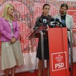 Coalitia Anti-Rosia Montana: PSD, socialistii europeni, extremistii maghiari ai lui Laszlo Tokes si Fidesz-ul lui Viktor Orban, societatea civila bolsevica si anticrestinii lui Soros, recte Remus Cernea si Mircea Toma. INFO