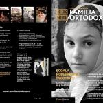 Familia Ortodoxa: Vino si vezi! Editorialul lui Virgiliu Gheorghe