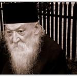 Sfintii Inchisorilor. Un an fara Parintele Adrian Fageteanu. Inregistrari tulburatoare. FOTO/VIDEO/INFO
