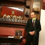 La Multi Ani, Traian Basescu!