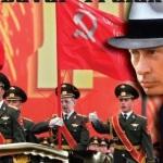 """Dan Tapalaga in revista GDS: Pensionati-l pe judecatorul Basescu! USL: Asta si facem! SBU: Basescu va sfarsi ca Hitler si Antonescu. Radu Moraru: """"Revolutie de catifea rosie"""" in decembrie?"""