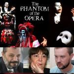 Fantoma de la Opera: Monica Macovei, amor nebun cu Dan Tăpălagă?