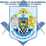 Zvacnirile masoneriei. Masonul liber iese la atac si deconspira nelegiuirile din Obedienta. România va organiza Conferinţa Mondială a masoneriei în 2014. EXCLUSIV Ziaristi Online