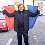 """Un mare roman: """"Ştiţi când va merge bine România? Când UDMR-ul n-o să mai fie la putere!"""" – Ilie Nastase. Ziaristi Online se intreaba: Daca PDL-ul n-are nici obraz, nici urechi, SRI-ul are?"""