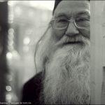 Rugati-va pentru sanatatea Parintelui Justin! Mesaj de la Petru Voda: Părintele Justin Pârvu va fi supus unei intervenţii chirurgicale. Să-i fim alături şi să priveghem pentru duhovnicul nostru