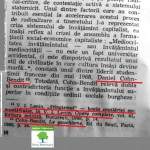 Tismaneanu - Neamtu - Noua Stanga - Noua Republica - Cohn Bendit - Resursa de Fun - 3