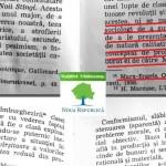 Tismaneanu - Neamtu - Noua Stanga - Noua Republica - Minoritati subcultura - Resursa de Fun Marx Engels si Lenin 5