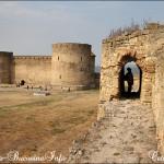 FOTO/VIDEO Cetatea Albă – pintenul lui Ştefan la Marea Neagră. Via Basarabia-Bucovina.Info: Fotografii si Documente din cadrul unui proiect de recuperare vizuala a spatiului istoric romanesc