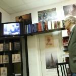 Profesorul Florin Constantiniu despre protestele din Romania. VIDEO Ziaristi Online