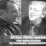 """STUDIU. Pe cine supara dezvaluirile lui Larry Watts. Filiera KGB din Romania, de la Dej si Gogu la Pacepa si Basescu. Prof. Theodor Codreanu: """"Din păcate, pentru România, Moscova a ştiut mereu să-şi cumpere agenţi la vârf, gata să trădeze interesele ţării"""". Facatura de la B1Tv"""